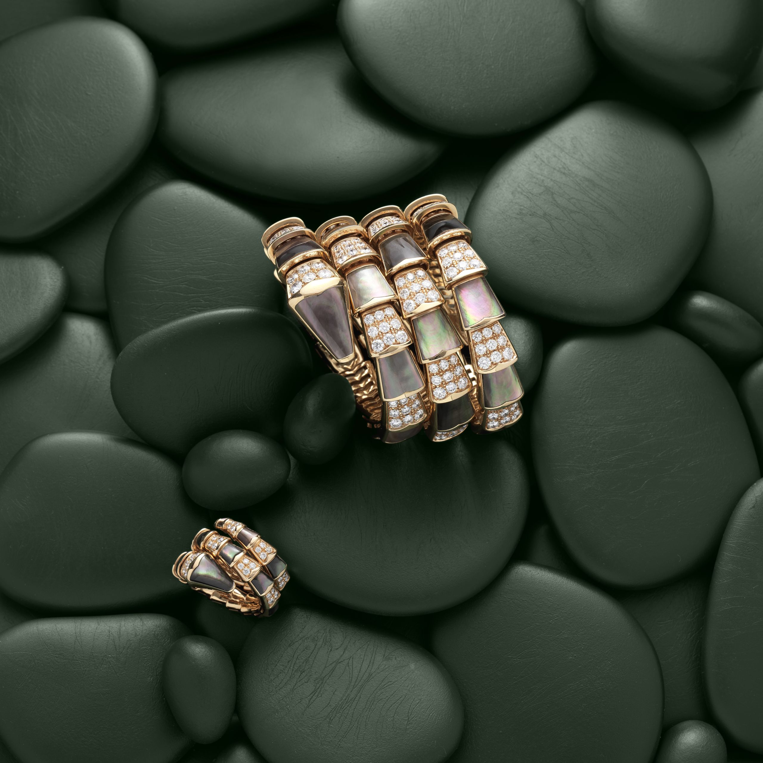 Bonhams  Collecting 10   The A Z of Italian Jewellery Makers